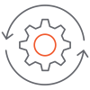 CA-icons-04.png